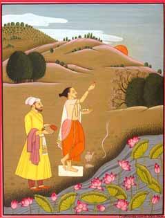 miniature_painting_raga_bhaskar