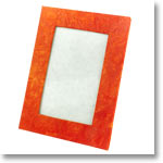 Photo frame Square shaped