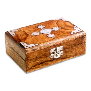 Wooden Decorative Boxes Google Image Result For Httpwwwcraftsinindia