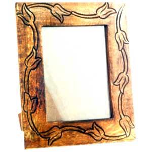 photo frames designs photo frames design - Wooden Picture Frames