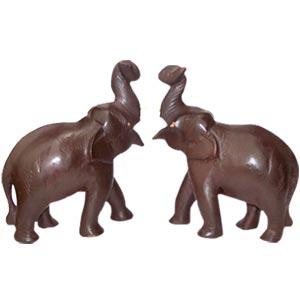 Welcome Elephants Set