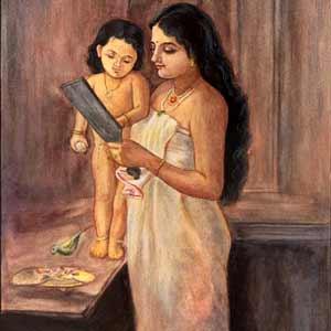 Indian Miniature Painting Buy Mughal Miniature Paintings