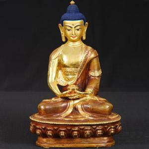 amitabha-buddha-statue.jpg