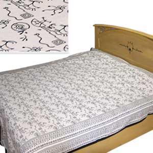 Bedspread Serenity