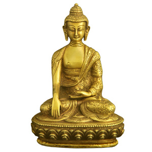 Image Gallery india buddha statues