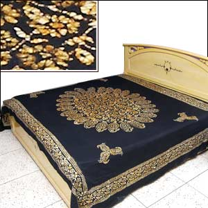 Bed Spread Catalog Bed Spreads Quilted Bed Spread