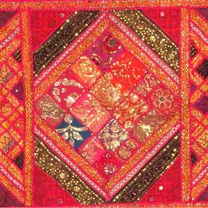 Decorative Wall Hangings Fabric Wall Hangings