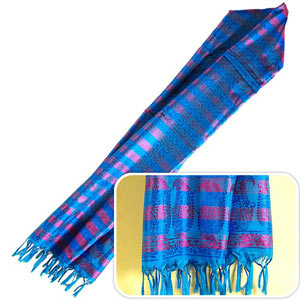Patterns For Stoles Indian Stole Designer Stole Stoles