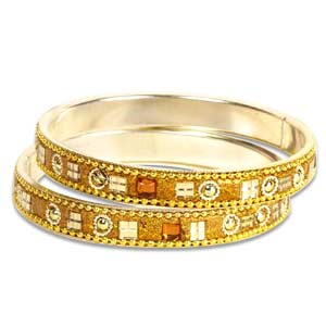 fashion jewelry bangles - _beautifuL bangLes <