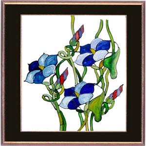 Flower Splendor
