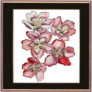 Flower Zenith