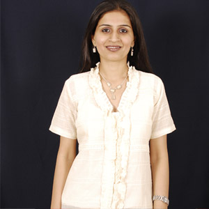 Front Buttoned Kurti