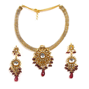 "The image ""http://www.craftsinindia.com/newcraftsimages/fusion-kundan-set-3.jpg"" cannot be displayed, because it contains errors."