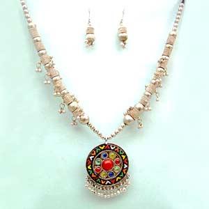 Glory of Beads
