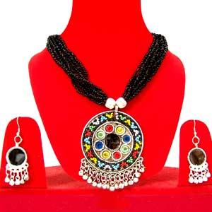 Grace of Beads