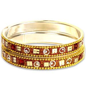 Craft Ideas  Bangles on Bangles  Fashion Jewelry Bangles  India Fashion Bangles  Indian