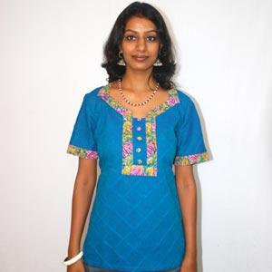 Indian Kurti