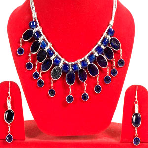 Jewelry Necklaces Fashion