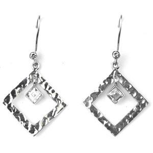 moonstone-silver-earrings