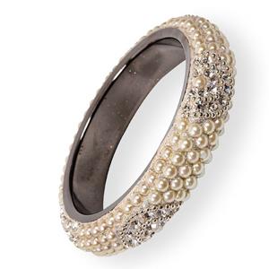 http://www.craftsinindia.com/newcraftsimages/pearl-designer-lakh-bangle.jpg