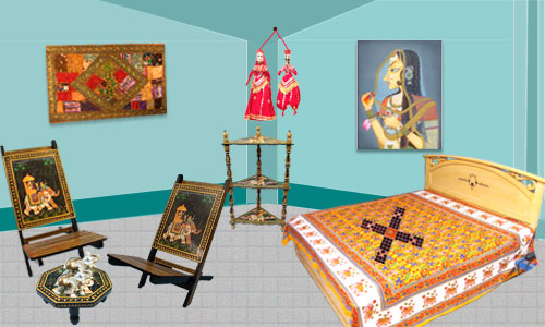 50 best Home Decor Item India Celebrations Decor An Indian