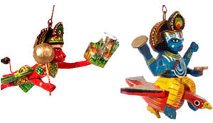 Handcrafted Wooden Toy Hand Carved Wooden Toys Indian