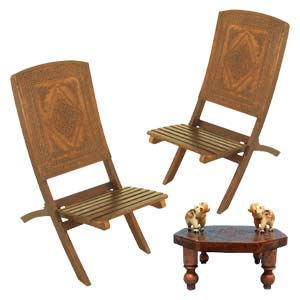 indian furniture indian wooden furniture wooden chairs indian