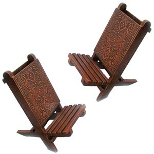 wooden folding chairs for sale, plastic folding chairs, pair of folding chairs, metal folding chairs, folding chairs wood