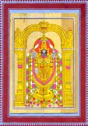 Patachitra Patachitra Paintings Folk Art Indian Art