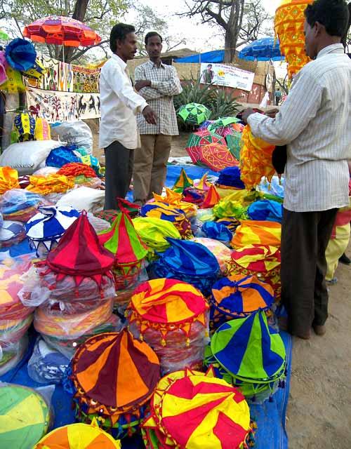 Orissa Arts & Crafts