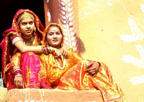 Indian Arts & Crafts
