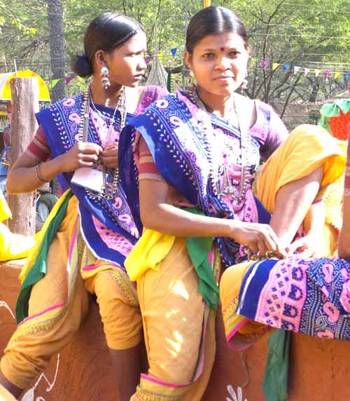 Handicrafts Fair