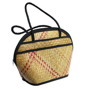 Cane Craft Handbags Wholesale Handicrafts Wholesale Crafts