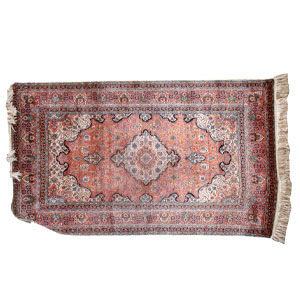 Kashmir Carpet Wholesale Rugs Area