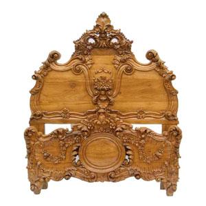 Teak Wood Furniture Wholesale Indian Wooden