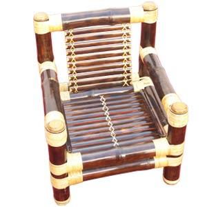Bamboo Decorations Wholesale Handicrafts Wholesale Crafts Wholesale Handicrafts Supply