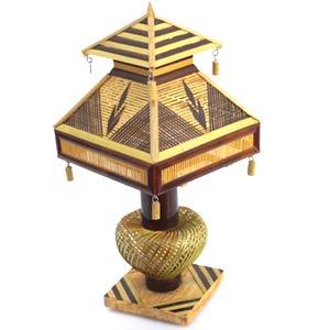Bamboo Decorations Wholesale Handicrafts Wholesale