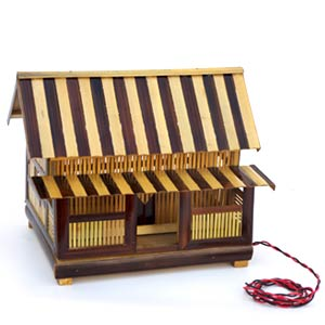 Bamboo Decorations Wholesale Handicrafts Wholesale Crafts