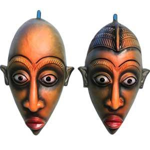 Ceramic Decoratives Wholesale Handicrafts Wholesale Crafts