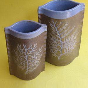 Ceramic Container Floral Vases Glass Vases,Wedding Centerpieces