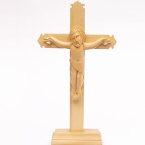 Index of wholesale handicrafts images homedecorations for Wooden craft crosses wholesale