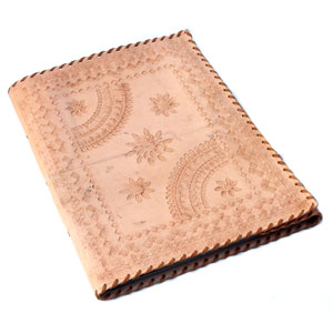 Camel Leather Photo Albums Wholesale Picture Frames