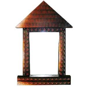 Shopzilla - Decorative Hanging Picture Frames Picture Frames