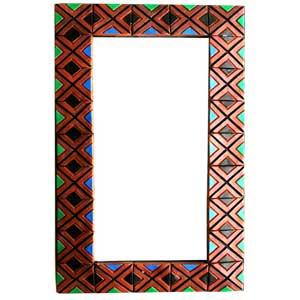 Ceramic Photo Frames, Wholesale Picture Frames,