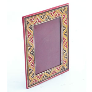 Quotes Picture Frames on Leather Picture Frame 63 Request A Quote