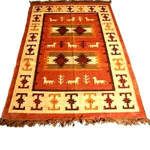 Cheap Carpets Buy Indian Carpets Oriental Carpets Rugs