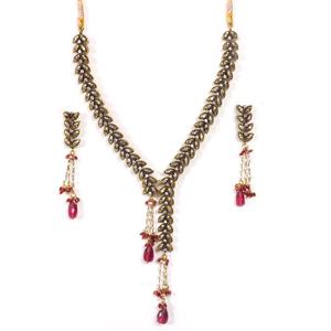 Handmade Beaded Jewelry Beaded Jewelry Indian Jewelry